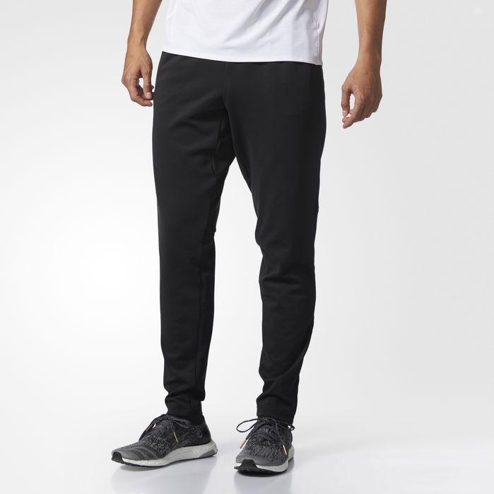 adidas Response Track Pants - Mens Running Pants