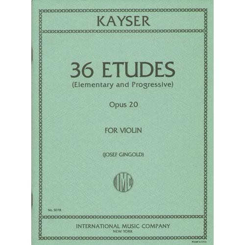 mazas etudes speciales op 36 book 1 pdf