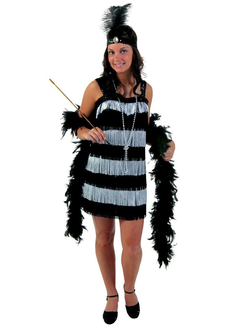 jazz time honey plus size dress - Halloween Costume Plus Size Ideas