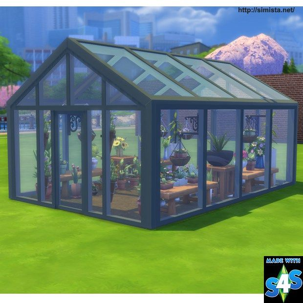 168 Best Sims 4 Images On Pinterest