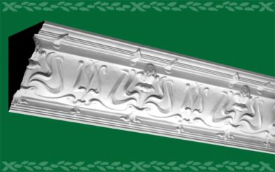 CN68 - F Vitale & Sons 293x132mm