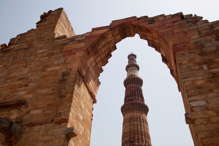 A Guide to New Delhi: 10 Things to Do   TIME.com
