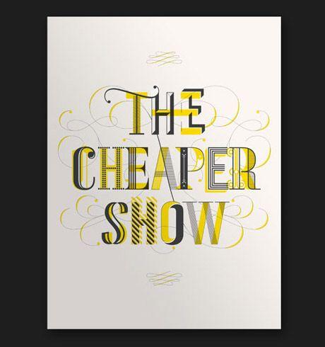thecheapershow_1.jpg (460×490)