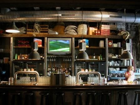40 best images about bar designs on pinterest for Garage bar designs