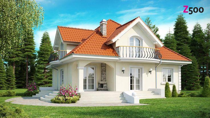 двухэтажные дома: 22 тыс изображений найдено в Яндекс.Картинках