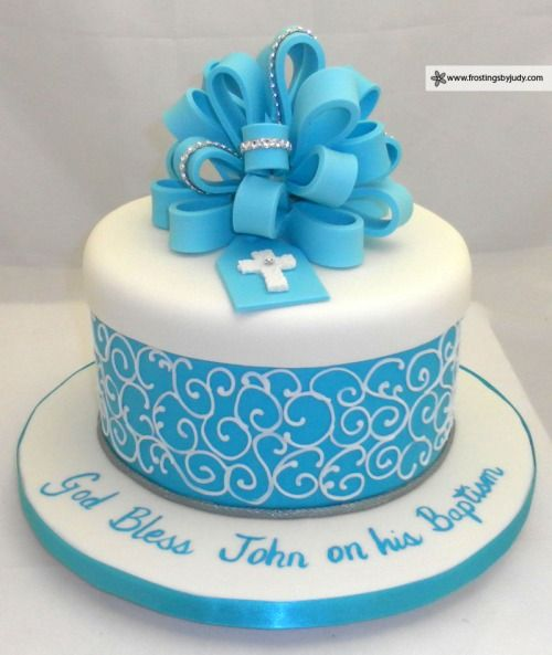 Cake Decorating Tips Michaels : 28 best images about Michael s Baptism Ideas on Pinterest Baptism cakes, Baptisms and Baptism ...