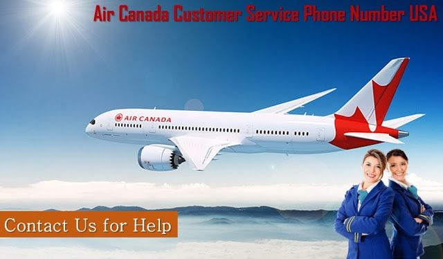 Getting The Information Regarding Aircanada Check In Air Canada Flights Air Canada Flight Status Air Canada Vacat Air Canada Flights Canada Vacation Canada