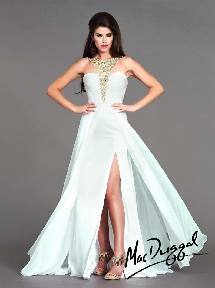 17 Best Images About Prom Gowns On Pinterest Long Prom