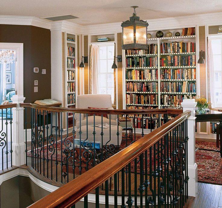 American Home Interior Design Degree University