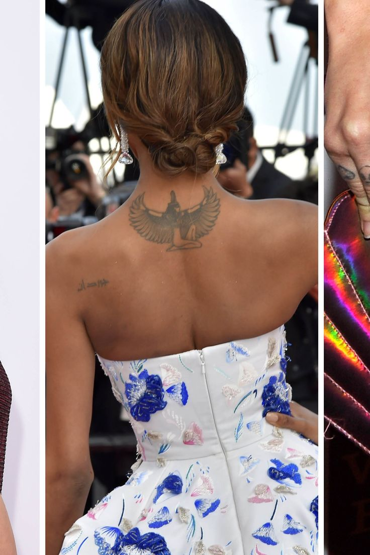 Back celebrity tattoos our search for tribal tattoos home - Best 20 Celebrities Tattoos Ideas On Pinterest Black Band Tattoo Small Tattoo And Finger Tattoos