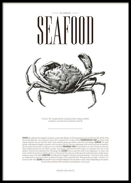 Prints online - Buy prints with Scandinavian design from Desenio