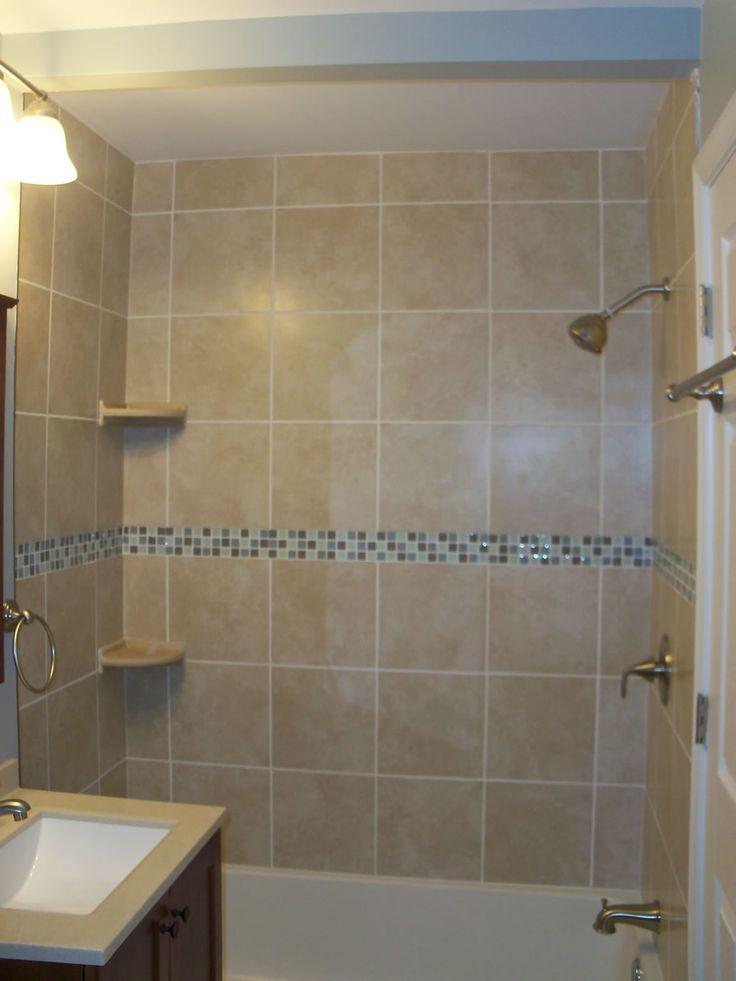 10 best glass images on pinterest shower cabin shower for Bath remodel baltimore