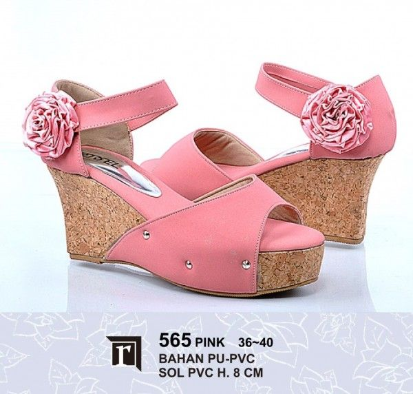 32 best Latest Shoes Trends For Women images on Pinterest ...