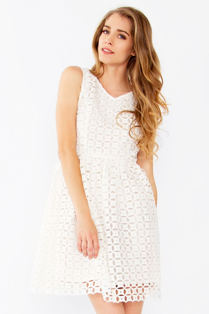 RATHER BE BRUNCHING DRESS-DS-WD286