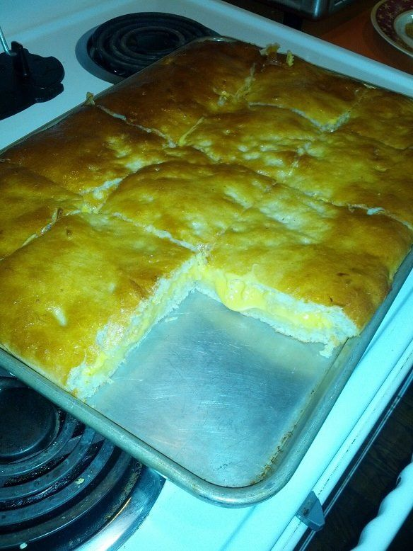 Cheese recipes cheese zombies recipes pictures of cheese zombies recipes forumfinder Choice Image
