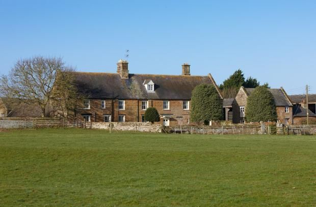 6 bedroom character property for sale Adstone, Towcester, Northamptonshire, NN12 8DT  From £2,000,000