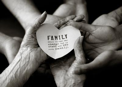 Famiy