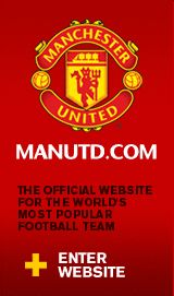 24 best images about Manchester United on Pinterest ...