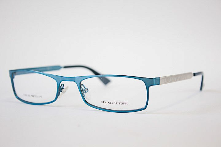 Armani Eyeglass Frames 2015 : 17 Best images about Emporio Armani Eyewear on Pinterest ...