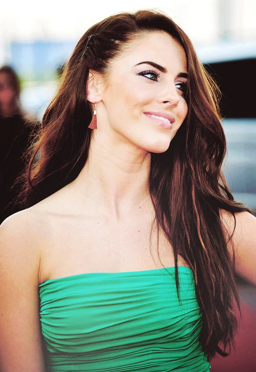 The beautiful jessica lowndes 4