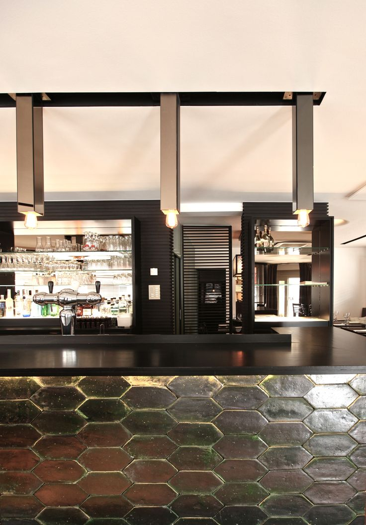 17 beste idee n over restaurant bar ontwerp op pinterest for 3d interieur ontwerp
