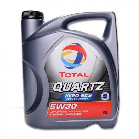 21 best valvoline engine oil lubricant transmission for Total quartz motor oil