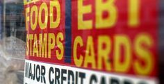 """EBT CARD OUTAGE?: IT IS 8 DAYS INTO JUNE AND MANY AMERICANS ARE STILL WAITING FOR FOOD STAMP MONEY Widespread reports continue to pour in from all over the nation of """"glitches"""" with the food stamp system."""