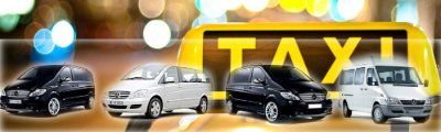 How an Online #Taxi Booking Service can ease your #travel to the city of #Paris