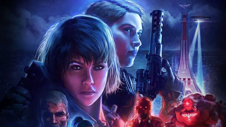 Top 10 Upcoming Games of July 2019 [PS4 Xbox One PC Switch] September usually ma…