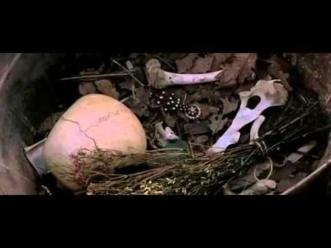 hannibal Lecter , el origen del mal pelicula completa (español) , YouTube