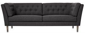 Bloomingville Pause Sofa | Möbel | Wohnwelten | Atala Fliesen- und Sanitärhandel Berlin