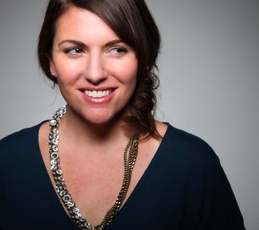 @Amy Porterfield - Social Media Author and Expert [amyporterfield.com]: Small Business, Performing Coach, Online Entrepreneur