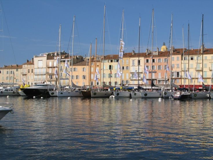 35 best st tropez images on pinterest french riviera destinations and alps. Black Bedroom Furniture Sets. Home Design Ideas