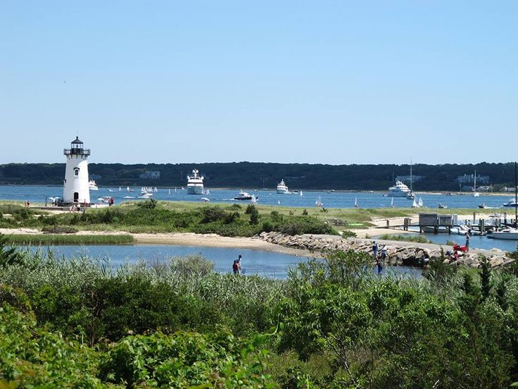 1019 Best Scenic Cape Cod Photos Amp Paintings Images On