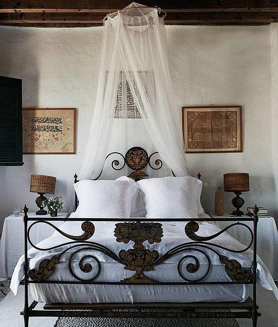 Home Den Design Ideas: 1000+ Ideas About Small Den On Pinterest