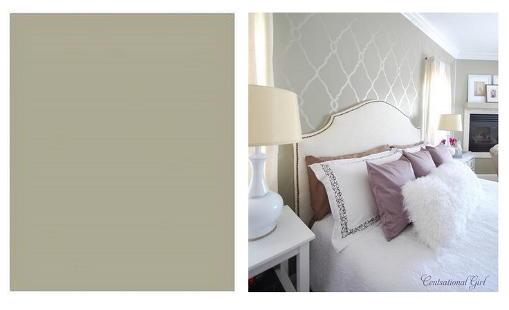 61 Best Images About Paint Ideas Greenish Grays And Olive