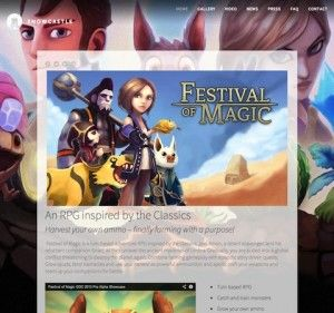 http://www.kickstarter.com/projects/171497873/festival-of-magic