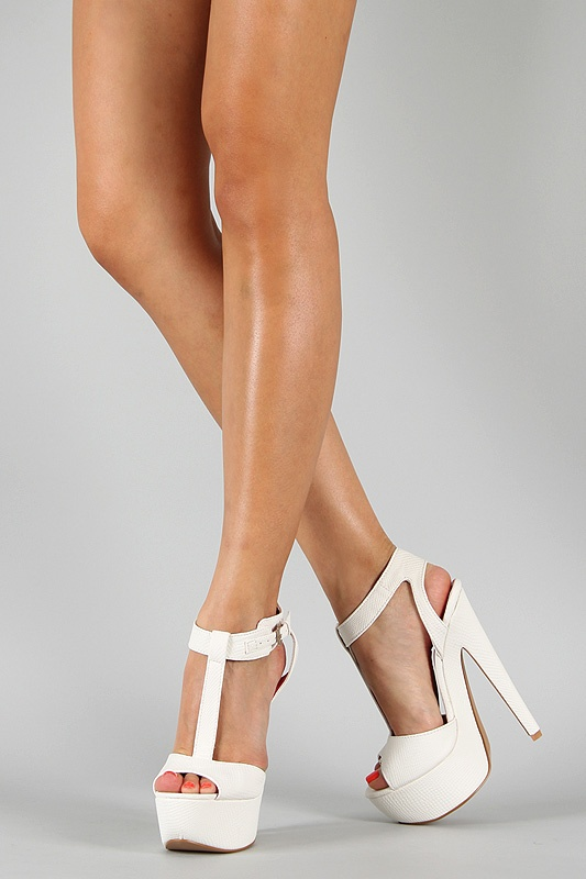 Cute shoes and great prices on this site.
