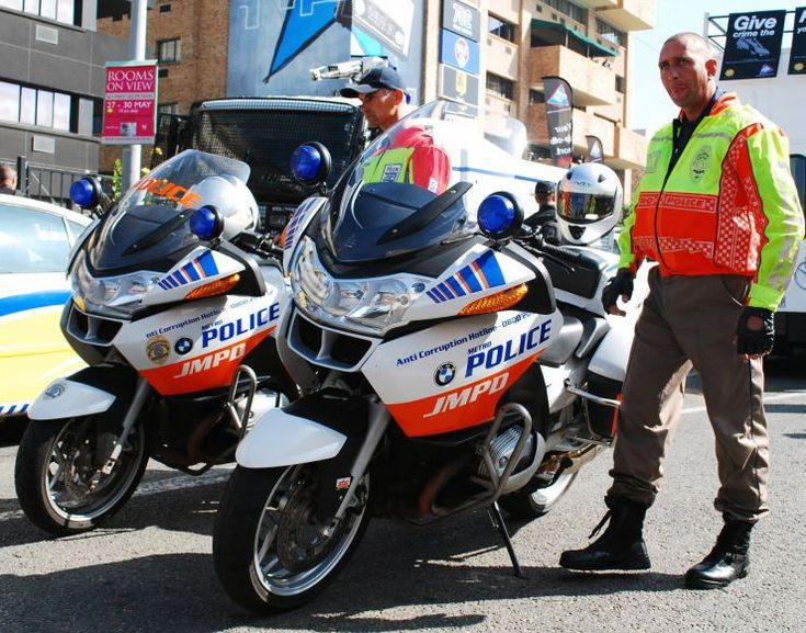 South Africa to host global crime conference South Africa will next month host the 35th Annual Crime Stoppers Conference which will see the global crime fighting community converge in Cape Town. http://www.thesouthafrican.com/?p=164814