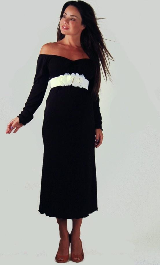 shop cute maternity dresses at