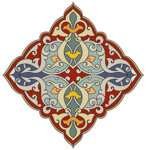 http://www.vangeva.com/category/persian-designs/page/7/
