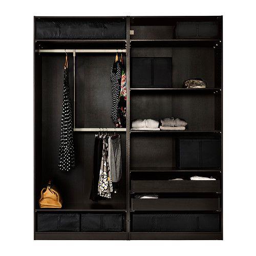 cupboard interior fittings pax wardrobe with interior fittings ikea 10 year guarantee