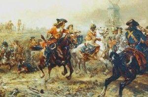 7 settembre 1706: la battaglia finale dell'assedio, #Torino è salva! http://www.mole24.it/2013/09/07/7-settembre-1706-la-battaglia-finale-dellassedio-di-torino/