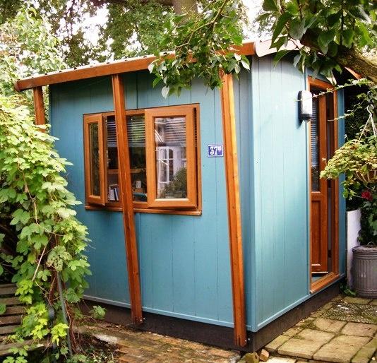 shed - Garden Sheds Workshops