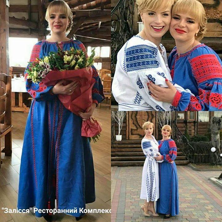 #vyshyvanka #вишиванка #вышиванка #UkrainianFolkEmbroidery #ukrainian #folk #embroidery #ethno #ukrainestyle #embroidereddress #embroiderydress #boho #bohochic #bohemianlux #Vyshyvka_by_Nataliya_Matsyhin
