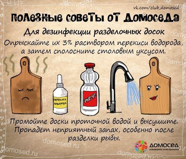 рецепты в картинках на все случаи жизни: 23 тис. зображень знайдено в Яндекс.Зображеннях