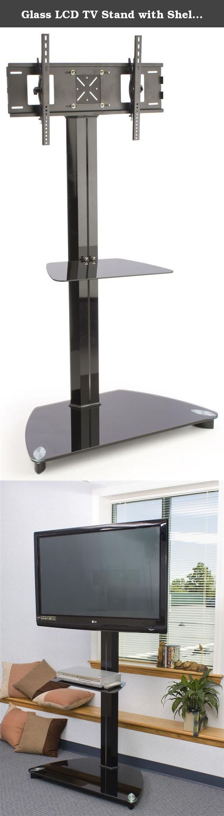 Lcd Stand Designs : Best ideas about lcd tv stand on pinterest low