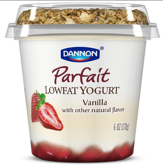 211 Best Images About Danone On Pinterest