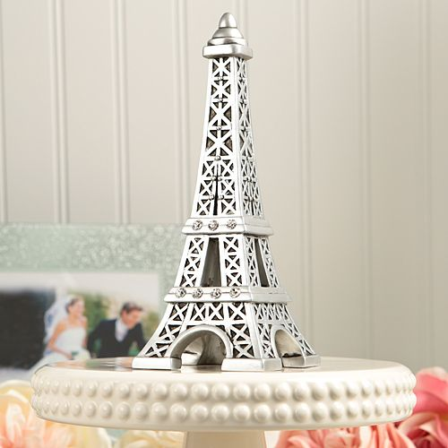 From-Paris-With-Love-Collection-Eiffel-Tower-Centerpiece-Cake-Topper.jpg (500×500)