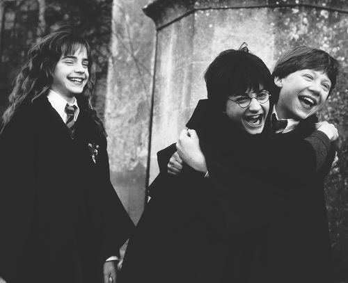 Nobody is immune to the charms of the Harry Potter series. Whether you be a witch, wizard, Muggle, or member of the royal family, there's...